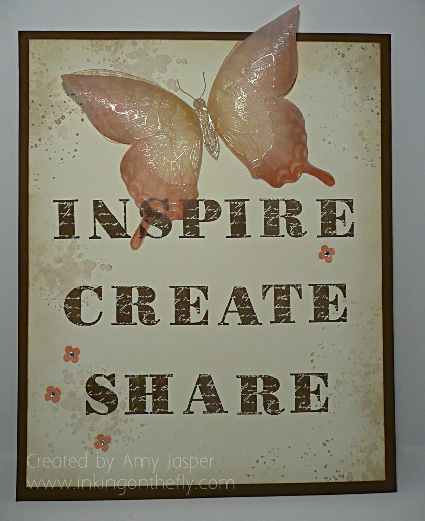 inspirecreateshare