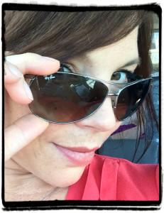 Amy Sunglasses1