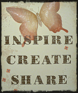 inspirecreatesharejoin