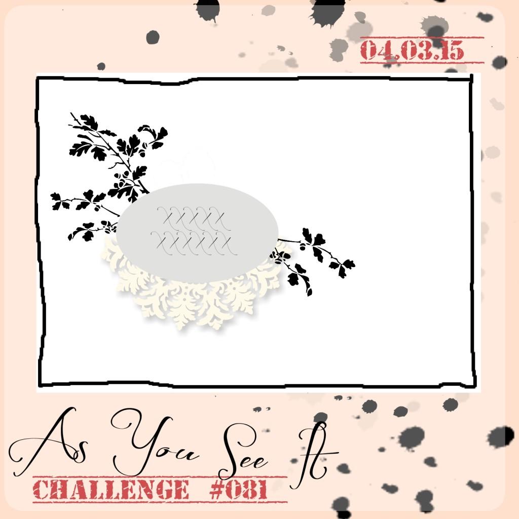 AYSIChallenge081-1024x1024