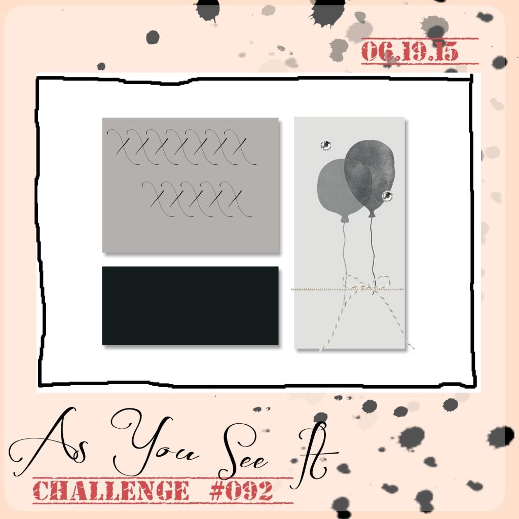 AYSIChallenge092-1024x1024