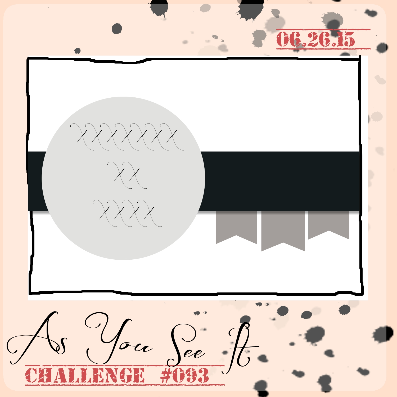 AYSIChallenge093