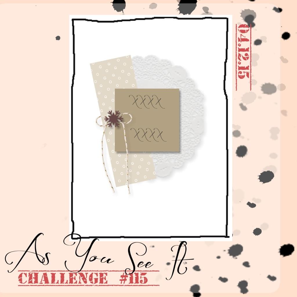 AYSIChallenge115-1024x1024